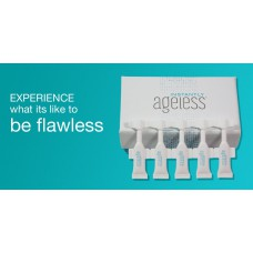Instantly Ageless Vial's